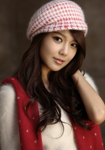20111215_snsd_sooyoung1