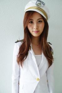 2702-snsd-seohyun-0073_large