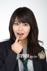 all-sooyoung-3