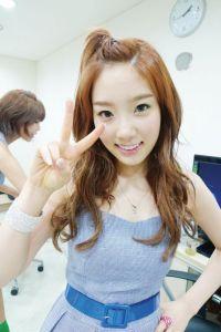 beritakpop.com_Taeyeon_SNSD