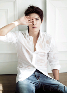donghae 7