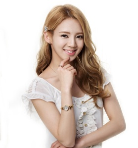 Girls-Generation-Hyoyeon-J-Estina-girls-generation-snsd-29446309-1280-1024