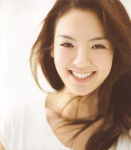 hyoheon4