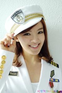 hyoyeon-211