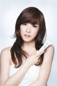 imankikuk.blogspot.com_Profil_Tiffany_SNSD_04