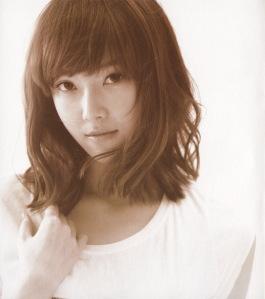 Jessica 12