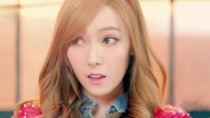 Jessica-SNSD-I-Got-a-Boy
