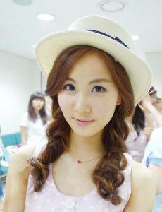 seohyun_snsd__19092009123812
