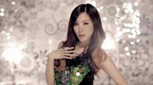 snsd-girlsgeneration-theboys-tiffany