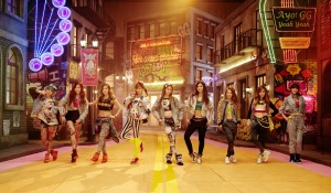 snsd i got a boy picture