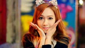 SNSD-Jessica-I-Got-a-Boy-Dance-Version-Teaser-1