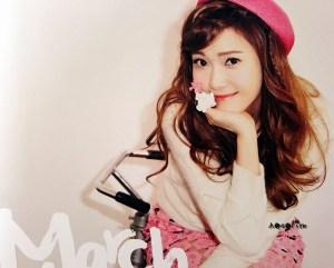 SNSD-Jessica-March-2012-Calendar-s-E2-99-A5neism-27986020-1600-1287