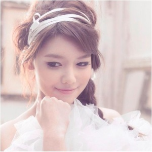 snsd-sooyoung-1st-japanese-album-concept-pic