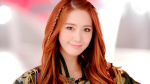 SNSD-Yoona-I-Got-a-Boy-Dance-Version-Teaser-1