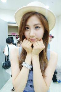 SNSD_s_Seohyun_Maknae__20092010141604