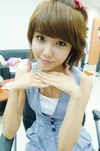 Soo Young SNSD 7