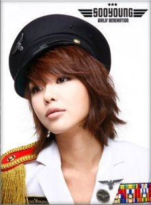 sooyoung-snsd1