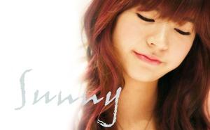 sunny-lee-sun-kyu-14