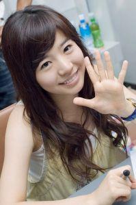 Sunny_SNSD__16072010075739