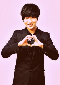 yesung 6