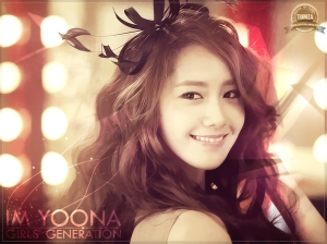 Yoona-girls-generation-snsd-so-nyeo-shi-dae-23019771-1024-768