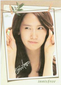 Yoona-Innisfree-girls-generation-snsd-so-nyeo-shi-dae-28360428-803-1120