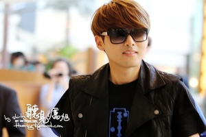 ryeowook 10