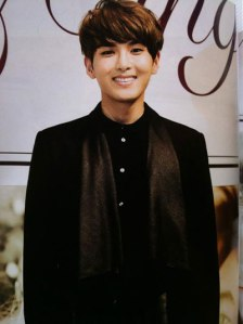 ryeowook 11