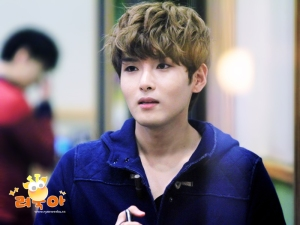 ryeowook 6