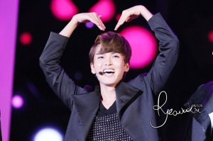 ryeowook 9