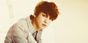 chanyeol 8