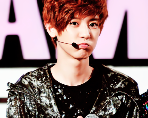 chanyeol 9