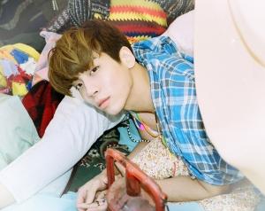jonghyun shinee 11
