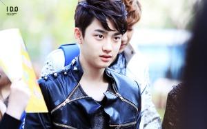 kyungsoo 8