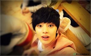 sungjae3