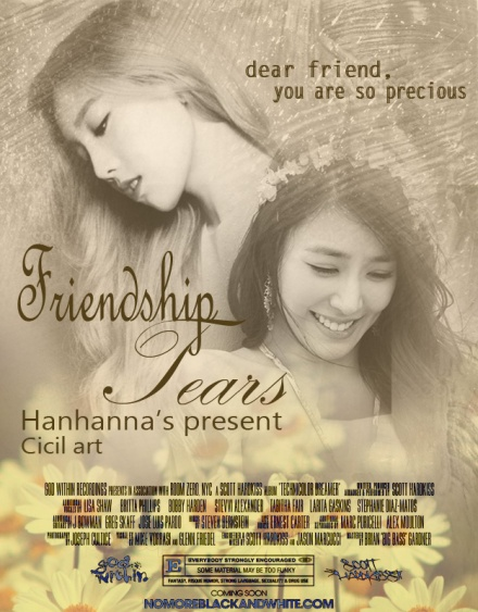 friendship tears edit 1