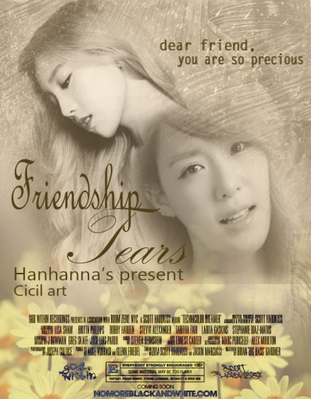 friendship tears edit 2