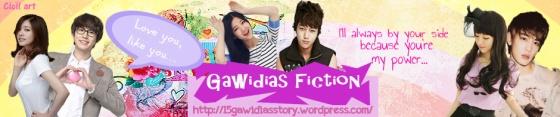 gawidias header edit 1