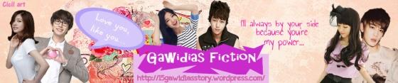 gawidias header edit 2