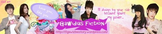 gawidias header edit 3