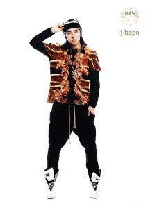 j-hope 3