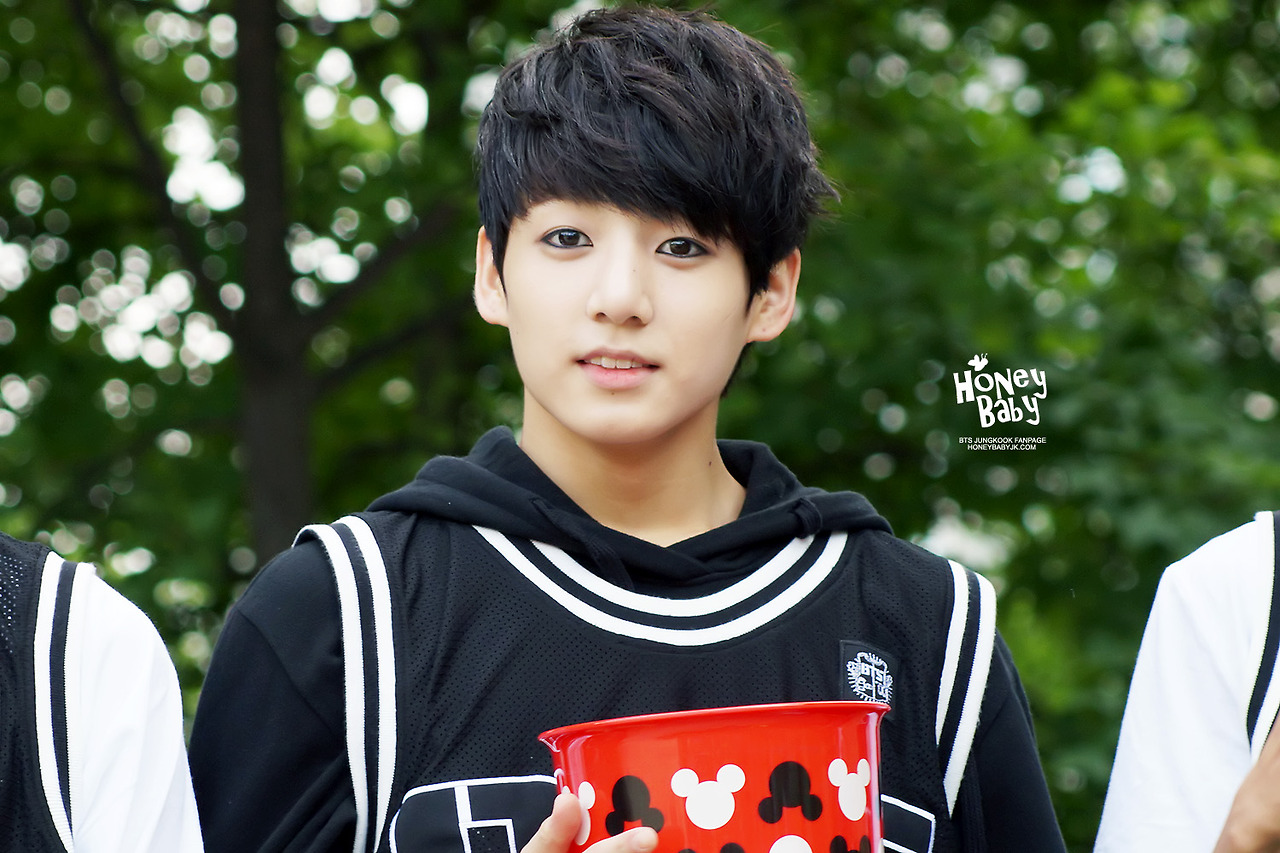 Bts Bangtan Boys Profile 2deer
