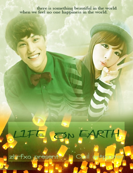 life on earth poster edit 1