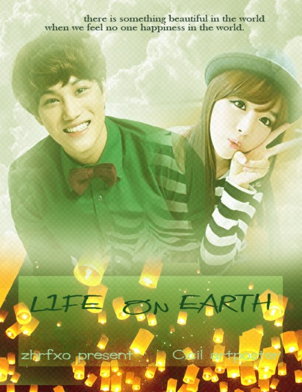 life on earth poster edit 2