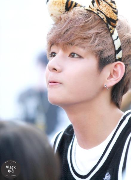 BTS (Bangtan Boys) Profile | 2deer