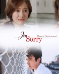 poster i'm sorry 2