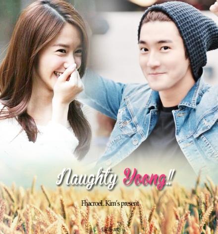 poster naughty yoong!!